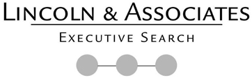 Lincoln and Associates